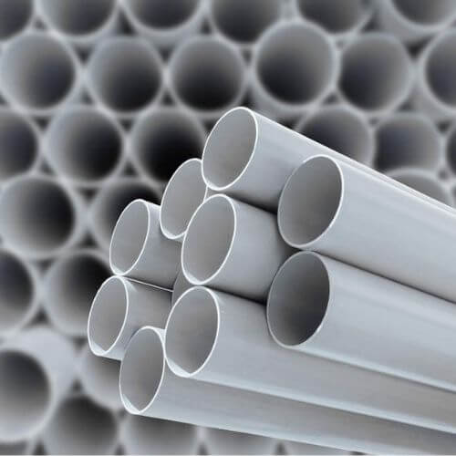 UPVC CABLE PIPE